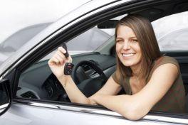 какие врачи нужны водительской медкомиссии