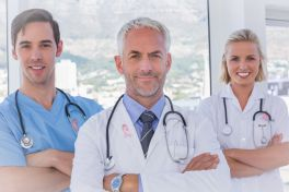 медкомиссия на права какие врачи