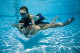 медсправка в бассейн и фитнес центр в СПБ