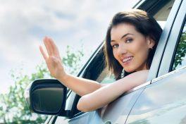 водительская медкомиссия 2016 новые правила