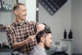 Анализы для парикмахеров для медкнижки