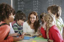 Медкнижка для работы с детьми