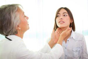 анализ на гормоны щитовидки