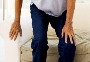 диагностика ревматических заболеваний