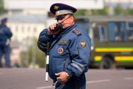Новые правила получения водительских прав с 2018