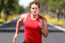 Справка для участия в соревнованиях по бегу
