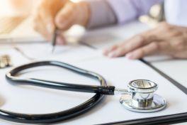Срок действия медицинской книжки