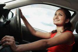 Медицинская справка для замены водительского удостоверения