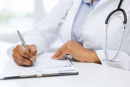 Как оформить медицинскую книжку в сао Кашира