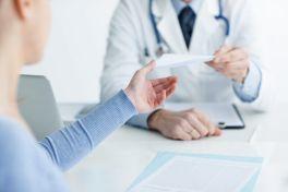 Справка 086 у, какие врачи