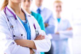 086 у справка, какие врачи