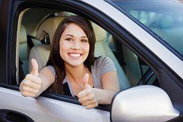 Медицинская справка для замены водительских прав, срочно в СПб