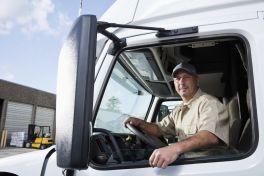 Новые правила о допуске водителей к работе