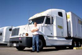 Медицинская справка о допуске к управлению транспортным средством