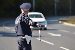 Допуск водителей к управлению транспортными средствами