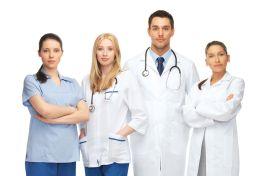 Подделка справки от врача