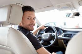 медкомиссия на водительские права бесплатно
