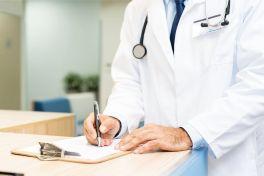 наркологический диспансер справка для гибдд