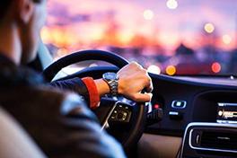 водительская справка в СПб