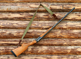 Получение медицинской справки на охотничье оружие
