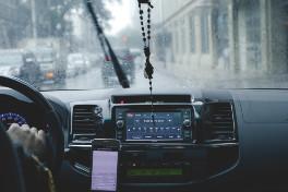 цены и правила водительской медкомиссии
